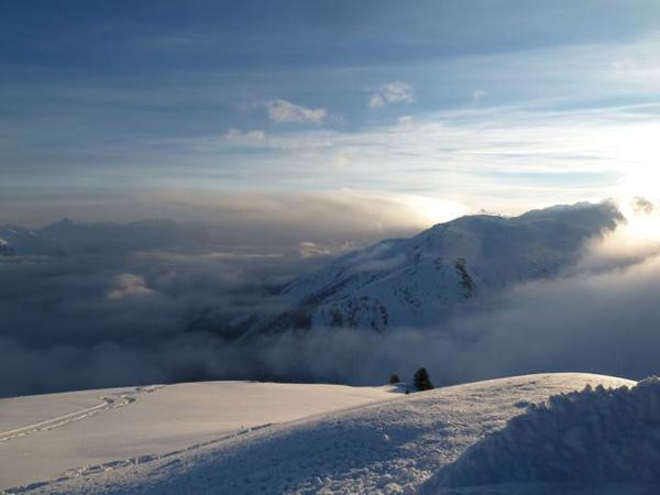 Skifahrt201312.JPG