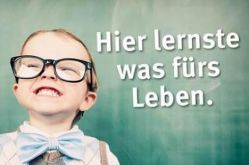 Pädagogik_Leben.jpg
