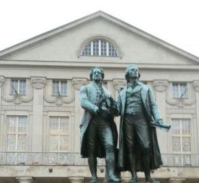 Weimar_titel.jpg